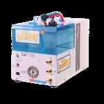 ปั๊มน้ำ สำหรับเครื่องเชื่อม MP-250B
