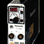 เครื่องเชื่อม TIG 200BL3